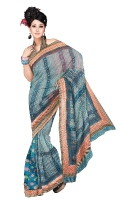 supernet saree_19