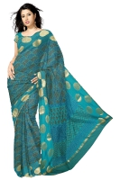Supernet saree_10