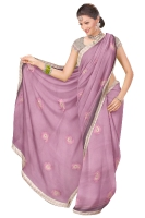 Supernet saree_40