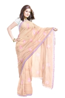 Supernet saree_41