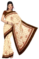 Supernet saree_31