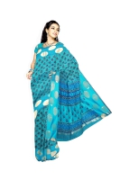 Supernet saree_2