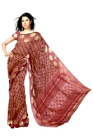 Supernet saree_4