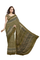 Supernet saree_44