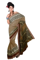 Supernet saree_45
