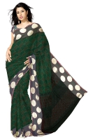 Supernet saree_6