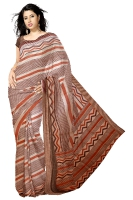 Supernet saree_46