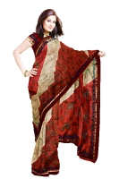 Supernet saree_38