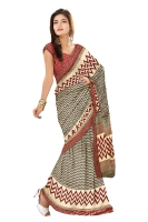 Supernet saree_49