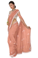 Supernet saree_39