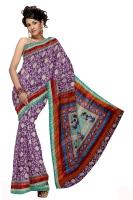 Tussar silk saree_14