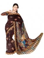 Tussar Silk Sarees_35