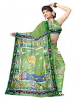 Tussar Silk sarees_50