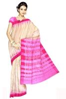Tussar silk saree_30
