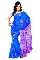Uppada silk sarees_41