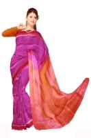 Uppada Silk saree_3