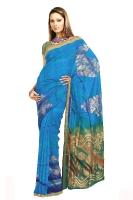 Uppada silk saree_34