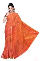 Uppada silk saree_47