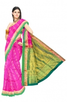 Arani Silk Saree_4