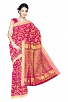 Arani Silk Saree_5