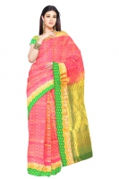 Arani Silk Saree_6