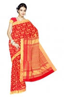 Arani Silk Saree_7