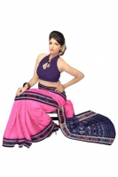 Assam Cotton Saree_10