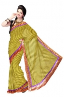 Assam Cotton Saree_3