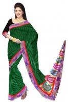 Assam Cotton Saree_4