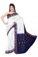 Assam Cotton Saree_5