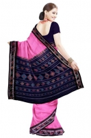 Assam Cotton Saree_6