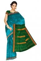 Assam Cotton Saree_7