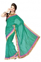 Assam Cotton Saree_8