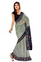 Assam Cotton Saree_9