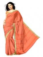 Assam Cotton Sarees_21