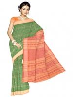 Assam Cotton Sarees_22