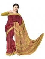 Assam Cotton Sarees_23