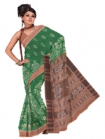 Assam Cotton Sarees_24