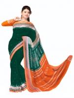 Assam Cotton Sarees_25