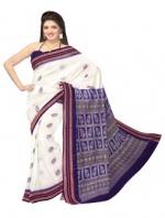Assam Cotton Sarees_26