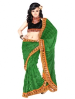 Assam Cotton Sarees_27
