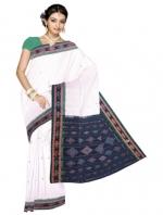 Assam Cotton Sarees_28