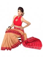 Assam Cotton Sarees_29