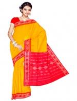 Assam Cotton Sarees_30