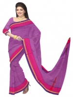 Assam cotton Sarees_31