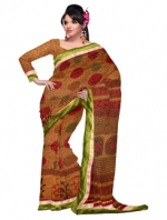 Assam cotton Sarees_32