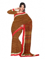 Assam cotton Sarees_33