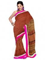 Assam cotton Sarees_34