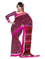 Assam cotton Sarees_35