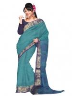 Assam cotton Sarees_36